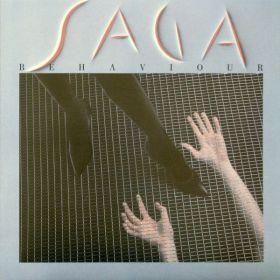Saga (3) - Behaviour