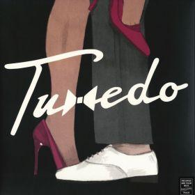 Tuxedo (6) - Tuxedo