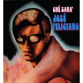 José Feliciano - Ché Sara
