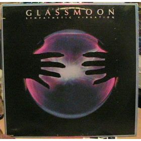 Glassmoon - Sympathetic Vibration
