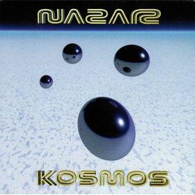 Nazar - Kosmos