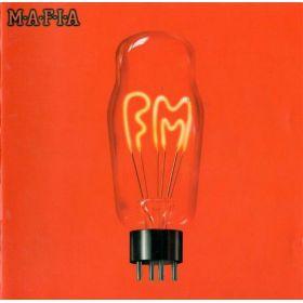 M.A.F.I.A - FM