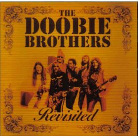 The Doobie Brothers - Revisited