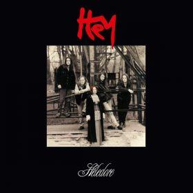 Hey (2) - Heledore