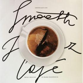 Marek Niedźwiecki - Smooth Jazz Cafe