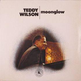 Teddy Wilson - Moonglow