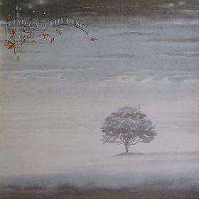 Genesis - Wind Wuthering