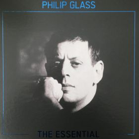 Philip Glass - The Essential