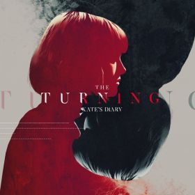 Various - The Turning: Kates Diary (Original Motion Picture Soundtrack)