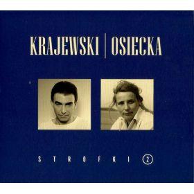 Krajewski | Osiecka - Strofki 2
