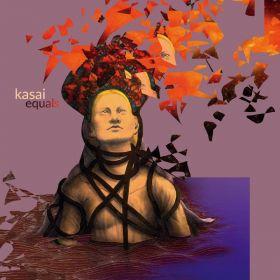 Kasai (3) - Equals