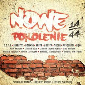 Various - Nowe Pokolenie 14/44
