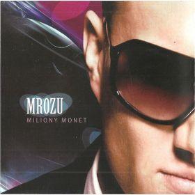Mrozu - Miliony Monet