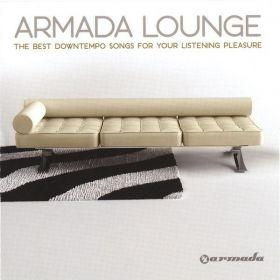 Various - Armada Lounge