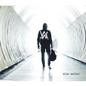 Alan Walker (9) - Faded