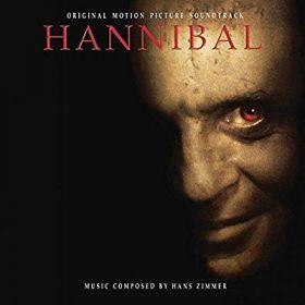 Hans Zimmer - Hannibal (Original Motion Picture Soundtrack)