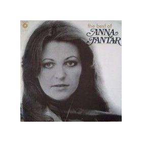 Anna Jantar - The Best Of