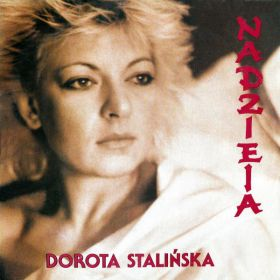 Dorota Stalińska - Nadzieja