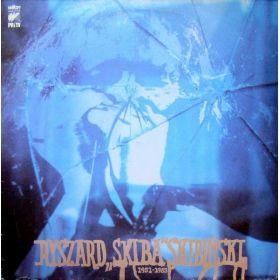 Ryszard Skiba Skibiński - 1951-1983