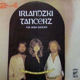 2 Plus 1 - Irlandzki Tancerz