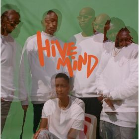 The Internet (2) - Hive Mind