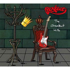 Perfect (7) - The Greatest Hits