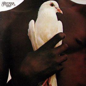 Santana - Grandes Exitos