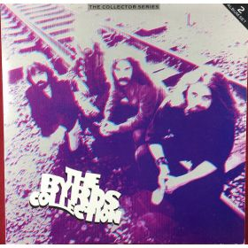 The Byrds - The Byrds Collection