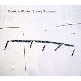 Dominik Wania - Lonely Shadows