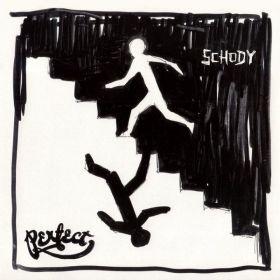 Perfect (7) - Schody