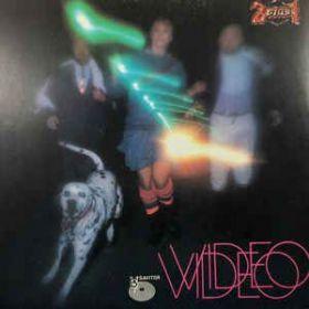 2 plus 1 – Video (1985, Vinyl)