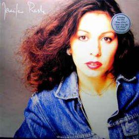 Jennifer Rush – Jennifer Rush (1984, Vinyl)