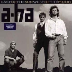 a-ha – East Of The Sun West Of The Moon  (2020, Purple Velvet, 30th Anniversary Edition, Vinyl)