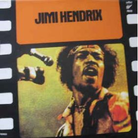 Jimi Hendrix – Experience (1990, Vinyl)
