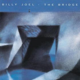 Billy Joel - The Bridge (1986, Vinyl)