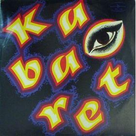 Boston Light Operatic Society - Kabaret (1974, Vinyl)