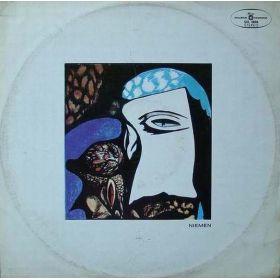 Czesław Niemen - Vol. 2 (1973, Blue Labels, Vinyl)