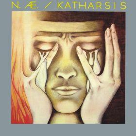Czesław Niemen - Katharsis (Black Label, Vinyl)