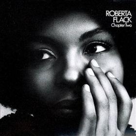 Roberta Flack - Chapter Two (1970, Vinyl)