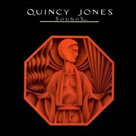 Quincy Jones - Sounds ... And Stuff Like That!! (1978, Terre Haute Pressing, Vinyl)