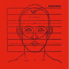 Siekiera - Nowa Aleksandria (2017, Vinyl)