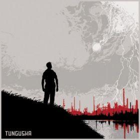 Tunguska / The Bold And The Beautiful (2) - Tunguska / The Bold And The Beautiful (2006, Vinyl)