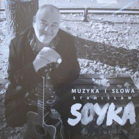 Stanisław Sojka - Muzyka I Słowa (2019, Vinyl)