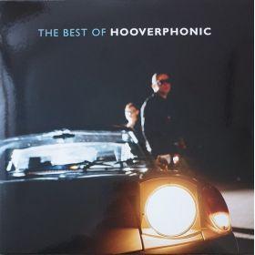 Hooverphonic - The Best Of Hooverphonic (2021, Vinyl)