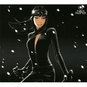Various - Winter Chill 06.03 (2004, CD)