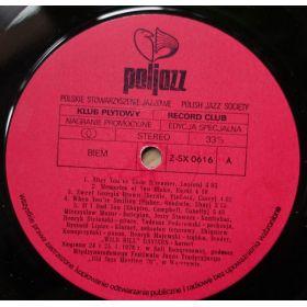 Wild Bill Davison & Old Timers - Wild Bill Davidson & Old Timers (Vinyl)