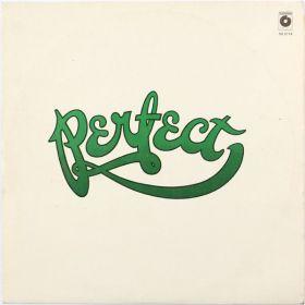 Perfect (7) - Perfect (1985, Vinyl)