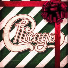 Chicago (2) - Chicago Christmas (2019, Vinyl)