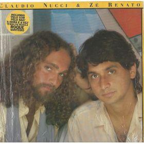 Zé Renato, Claudio Nucci – Pelo Sim Pelo Não