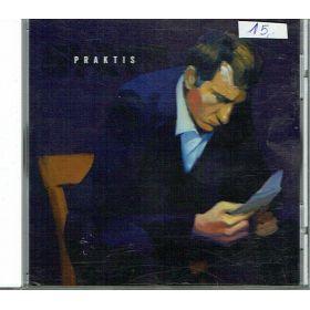 Abradab – Abradabing  (CD)